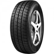 Anvelope All Season Delinte AW5-VAN 205/75 R16C 110T