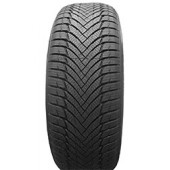 Anvelope Iarna Imperial Snowdragon HP 195/65 R15 91T