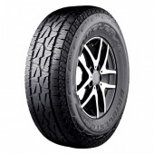 Anvelope Vara Continental CrossContact ATR 235/75 R15 109T