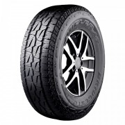 Anvelope Vara Continental CrossContact ATR 215/75 R15 100T