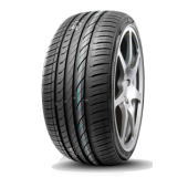 Anvelope Vara Linglong Green Max XL 175/65 R14 86T