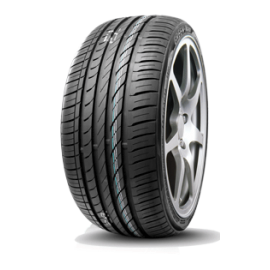 Anvelope Vara Linglong Green Max XL 195/65 R15 95T