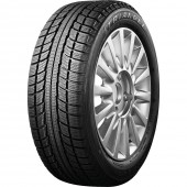 Anvelope Iarna Triangle TR777 XL 175/70 R14 88T
