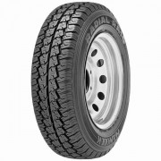Anvelope All Season Hankook Radial RA10 195/70 R15C 104/102R