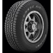 Anvelope All Season Falken Wildpeak A/T AT3WA 265/65 R17 112H
