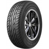 Anvelope Vara Federal Couragia XUV 265/65 R17 112H