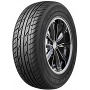 Anvelope Vara Federal Couragia XUV 215/70 R16 100H