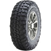 Anvelope Vara Federal Couragia M/T 205/80 R16 110Q