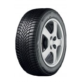 Anvelope All Season Firestone Multiseason 2 XL 235/55 R17 103V