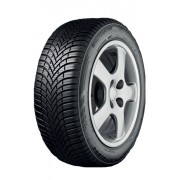 Anvelope All Season Firestone Multiseason 2 XL 205/50 R17 93V