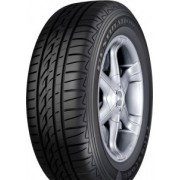 Anvelope Vara Firestone Destination HP 235/55 R18 100V