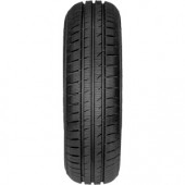 Anvelope Iarna Fortuna Gowin HP XL 215/60 R16 99H