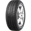 Anvelope All Season Viking FourTech XL 205/55 R16 94V