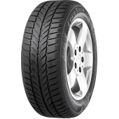 Anvelope All Season Viking FourTech 195/55 R15 85H