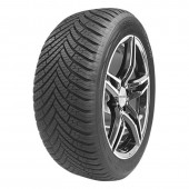 Anvelope All Season LingLong Green Max All Season 215/60 R17 109T