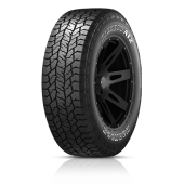 Anvelope Vara Hankook Dynapro AT2 RF11 265/65 R17 112T