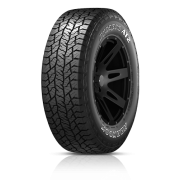 Anvelope Vara Hankook Dynapro AT2 RF11 XL 265/60 R18 114T