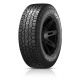 Anvelope Vara Hankook Dynapro AT2 RF11 255/65 R17 110T
