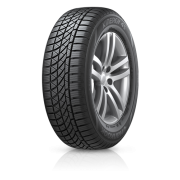 Anvelope All Season Hankook Kinergy 4S H740 XL 235/65 R17 108V