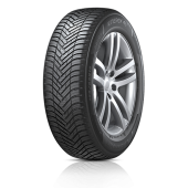 Anvelope All Season Hankook Kinergy 4S 2 H750 XL 235/45 R17 97Y
