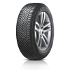 Anvelope All Season Hankook Kinergy 4S 2 H750A XL 255/50 R19 107W