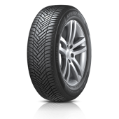 Anvelope All Season Hankook Kinergy 4S 2 H750A 215/60 R17 96V