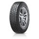 Anvelope All Season Hankook Vantra ST AS2 RA30 195/60 R16C 99/97H