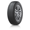 Anvelope Iarna Hankook Winter i*cept RS2 W452 XL 205/55 R16 94H
