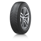 Anvelope Iarna Hankook Winter i*cept RS2 W452 195/50 R15 82T