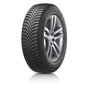 Anvelope Iarna Hankook Winter i*cept RS2 W452 155/60 R15 74T