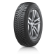 Anvelope Iarna Hankook Winter i*cept RS2 W452 XL 185/60 R15 88T