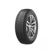 Anvelope Iarna Hankook Winter i*cept RS2 W452 165/70 R14 81T