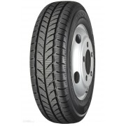 Anvelope Iarna Yokohama BluEarth-Winter WY01 195/70 R15C 104/102R