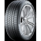Anvelope Iarna Continental WinterContact TS 850 P 225/50 R17 94H
