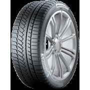 Anvelope Iarna Continental WinterContact TS 850 P 235/45 R17 94H