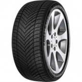 Anvelope All Season Imperial All Season Driver XL 205/55 R17 95W