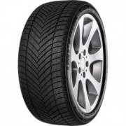 Anvelope All Season Imperial All Season Driver XL 225/65 R17 106V