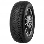 Anvelope All Season Imperial Snowdragon UHP XL 235/45 R19 99V