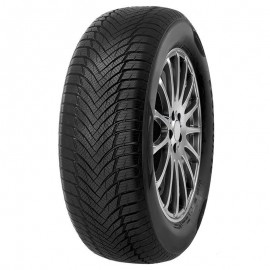 Anvelope Iarna Imperial Snowdragon UHP XL 225/50 R18 99V
