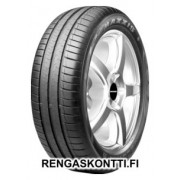 Anvelope Vara Maxxis Mecotra 3 175/70 R14 84T