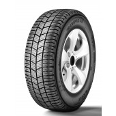 Anvelope All Season Kleber Transpro 4S 215/70 R15C 109/107S