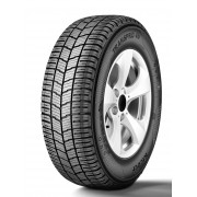Anvelope All Season Kleber Transpro 4S 215/65 R15C 104/102T