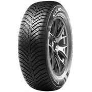 Anvelope All Season Kumho Solus HA31 205/45 R16 83H