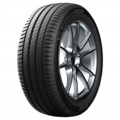 Anvelope Vara Michelin Primacy 4 XL 205/55 R17 95V