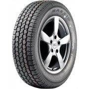 Anvelope Iarna Maxxis MA-W2 175/80 R14C 99/98R