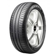 Anvelope Vara Maxxis Mecotra 3 ME3 175/65 R14 82T
