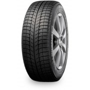 Anvelope Iarna Michelin X-Ice XI3 175/65 R14 86T