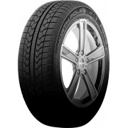 Anvelope Iarna MOMO W-1 North Pole XL 175/65 R15 88H