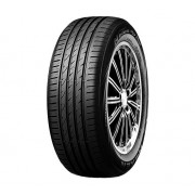 Anvelope Vara Nexen N blue HD Plus 175/70 R14 84T