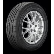 Anvelope All Season Nexen N Priz AH8 215/45 R18 89V
